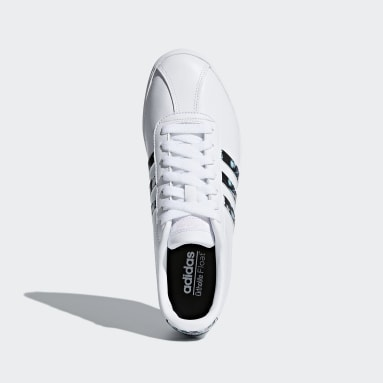 Chaussures - Courtset - Femmes | adidas France