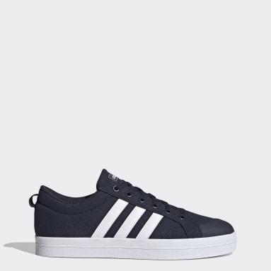 Bravada Shoes Niebieski