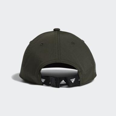 Men's Training Green Cityicon Hat