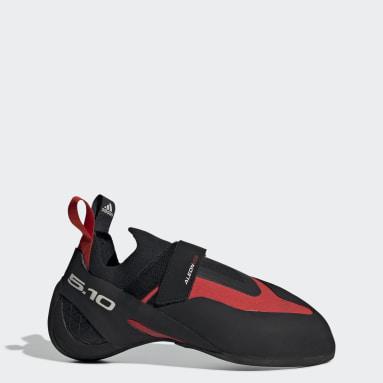Five Ten Black Five Ten Climbing Aleon Shoes