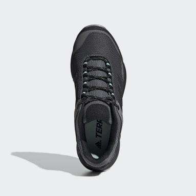 Sapatos de Caminhada Eastrail TERREX Cinzento Mulher TERREX