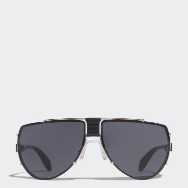 Originals Pink Originals Sunglasses OR0031
