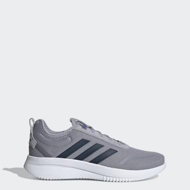 Löpning Grå Lite Racer Rebold Shoes