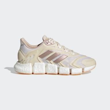 Women - Climacool Vento - Shoes | adidas US