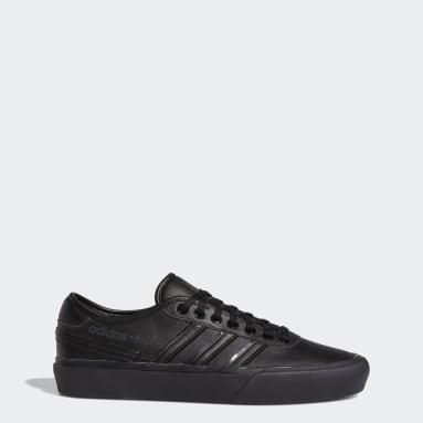 Originals Black Delpala CL Shoes