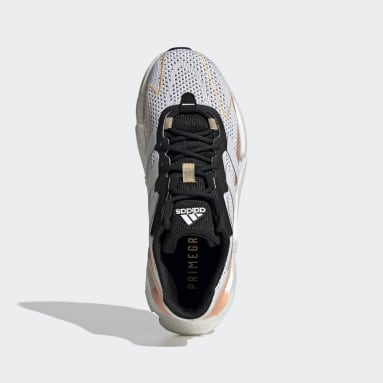 Women's Running Black X9000L4 Shoes