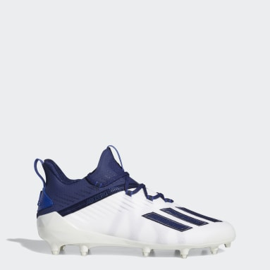 Football Cleats Up to 50% Off Sale | adidas US