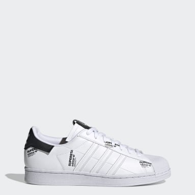 Chaussures pour homme | adidas FR