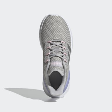 Kids Essentials Grey Questar Flow NXT Shoes