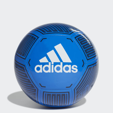 STARLANCER VI Bleu Hommes Football