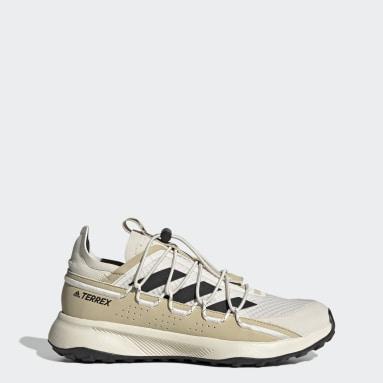 Chaussure de voyage Terrex Voyager 21 Blanc Femmes TERREX