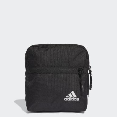 Lifestyle Black Classic Organizer Bag