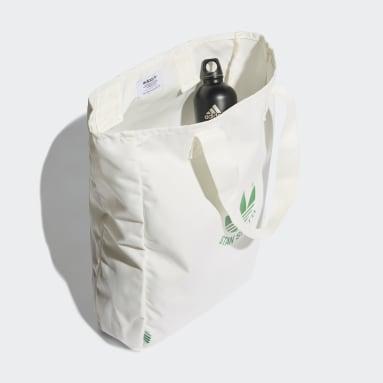 Originals Vit Stan Smith Shopper Bag