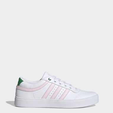 Women's Originals Shoes & Sneakers | adidas US