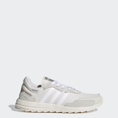 Women's Shoes & Sneakers Up to 50% Off Sale | adidas US