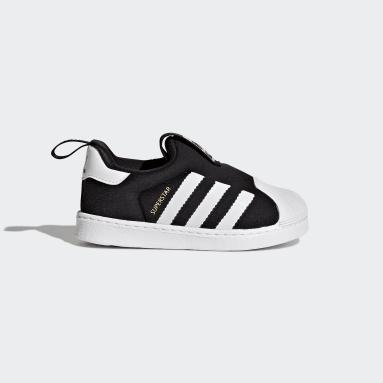Chaussures et bottes pour petites filles | adidas FR