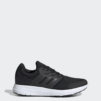 adidas Training and Gym Shoes | adidas PH