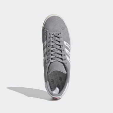 Originals Grey Campus Human Made Shoes