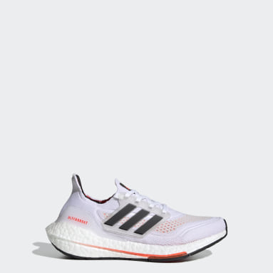 Ultraboost Running & Lifestyle Shoes | adidas US
