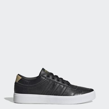 Women Originals Black Bryony Shoes