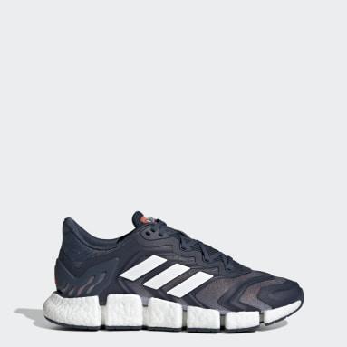 Chạy Giày Climacool Vento