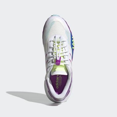 Women Originals Multicolour Choigo Shoes