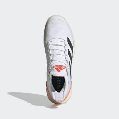 Tennis Vit Adizero Ubersonic 4 Tokyo Tennis Shoes