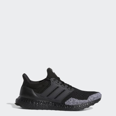 Chaussure Ultraboost 1.0 DNA Noir Running