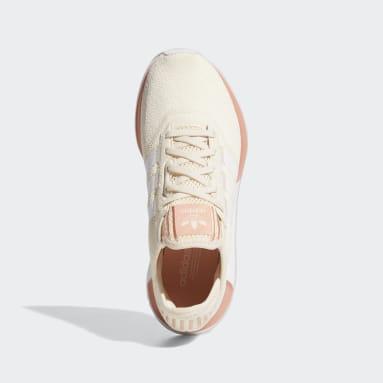 Chaussure Swift X blanc Femmes Originals
