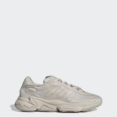 Originals Beige OZWEEGO Pure Shoes