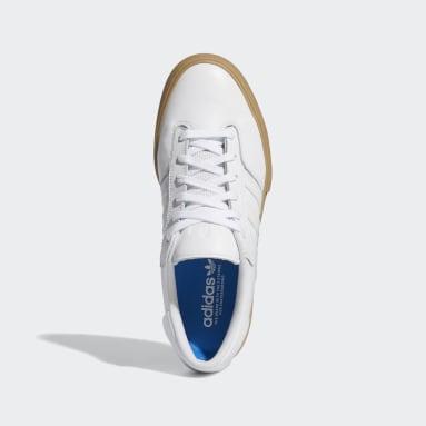 Chaussure Matchbreak Super Blanc Originals
