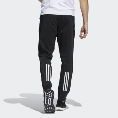 Mænd Fitness Og Træning Sort COLD.RDY Training bukser