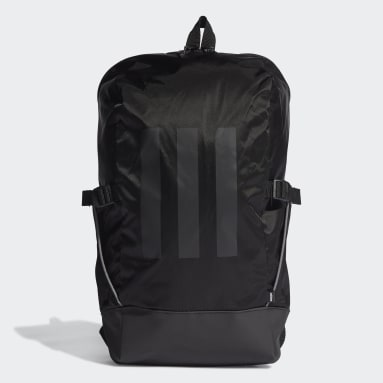 Women Sportswear Black Tailored For Her Response Backpack