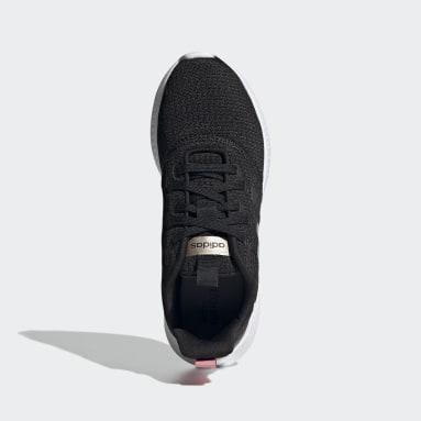 Chaussure Puremotion Noir Femmes Running