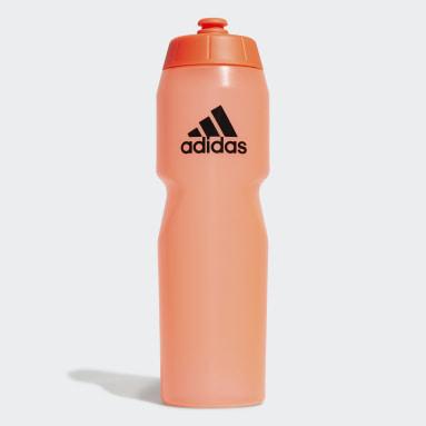 Training Orange Performance Bottle 750 ML