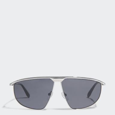 Originals Black Originals Sunglasses OR0028
