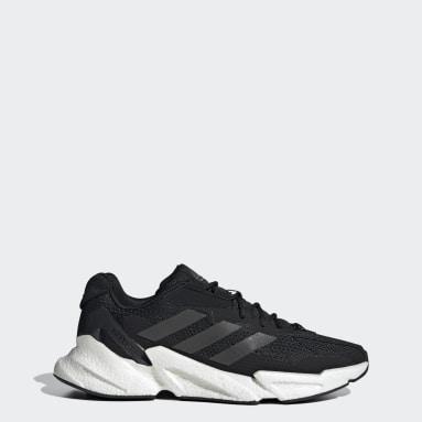 Sportswear Zwart X9000L4 Schoenen