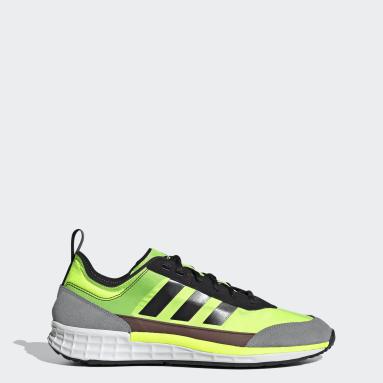 Originals Svart SL 7200 Shoes