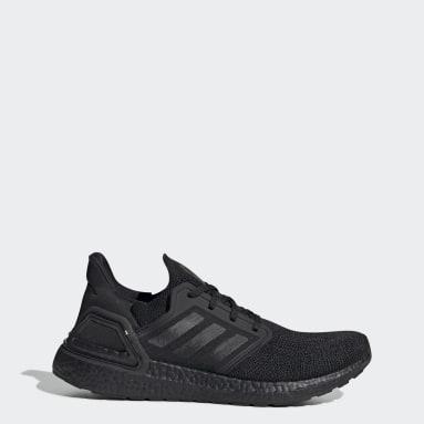 Chaussure Ultraboost 20 Noir Running