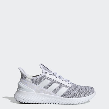 Men's Casual & Athletic Shoes   adidas US
