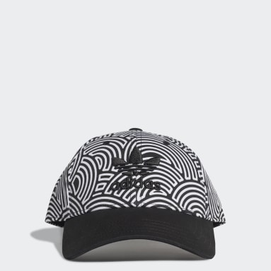 Originals Black Tokyo Pack Baseball Cap
