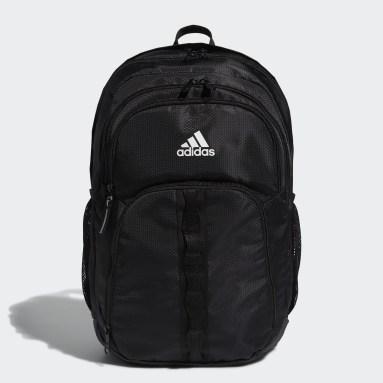 Training Black Prime Backpack