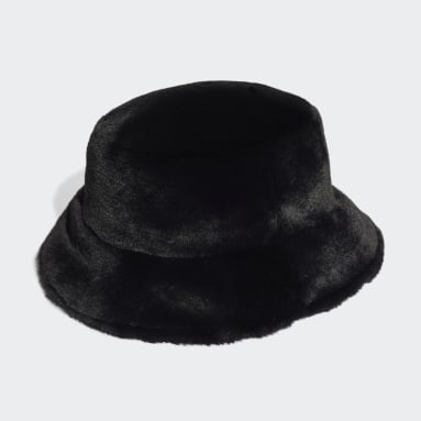Originals Mũ Bucket