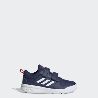 Tensaurus Shoes Niebieski