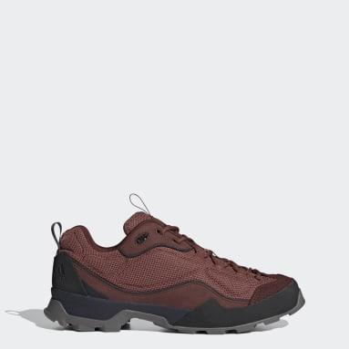 Originals Multi Sahale X Shoes