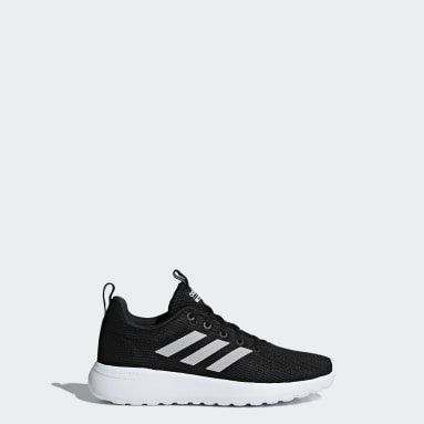 Youth Girl's Shoes | adidas US