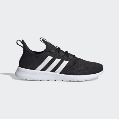 Black Cloudfoam Shoes & Sneakers | adidas US