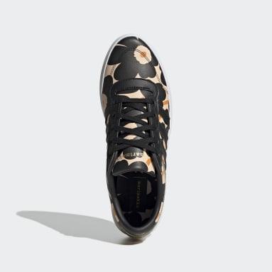 Women Originals Gold Marimekko Bryony Shoes