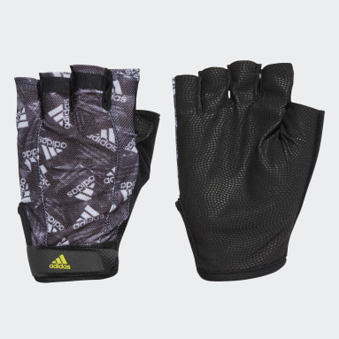 Training 4ATHLTS VERS Graphic Gloves