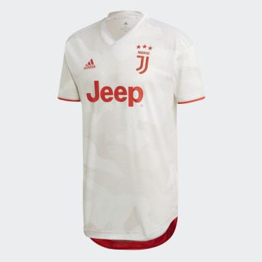Juventus - Outlet | adidas Italia